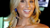 Elisabeth Hasselbeck In Hot Water Following Black Matters Comment: reports