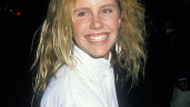 amanda peterson cause of death was accidental overdose: coroner