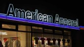 American Apparel Bankruptcy, Company Lost Money Every Year Since 2010