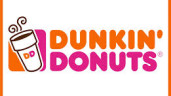 Dunkin' Donuts to shut 100 stores Following Stock Loss