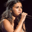 Selena Gomez Reveals Battle With lupus