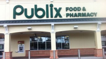 """Man Carries Skull Inside Publix: Store """"He was using it as a puppet"""""""