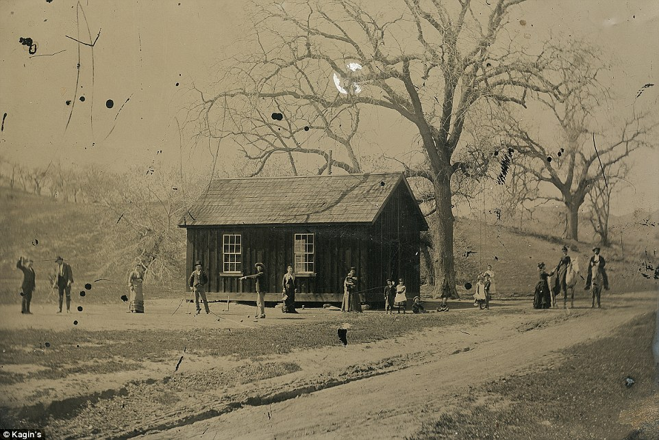 billy the kid photo bought for $2 Is worth $5 million