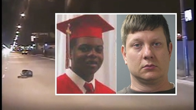 Burger King shooting:  Store Managers testified To Grand Jury