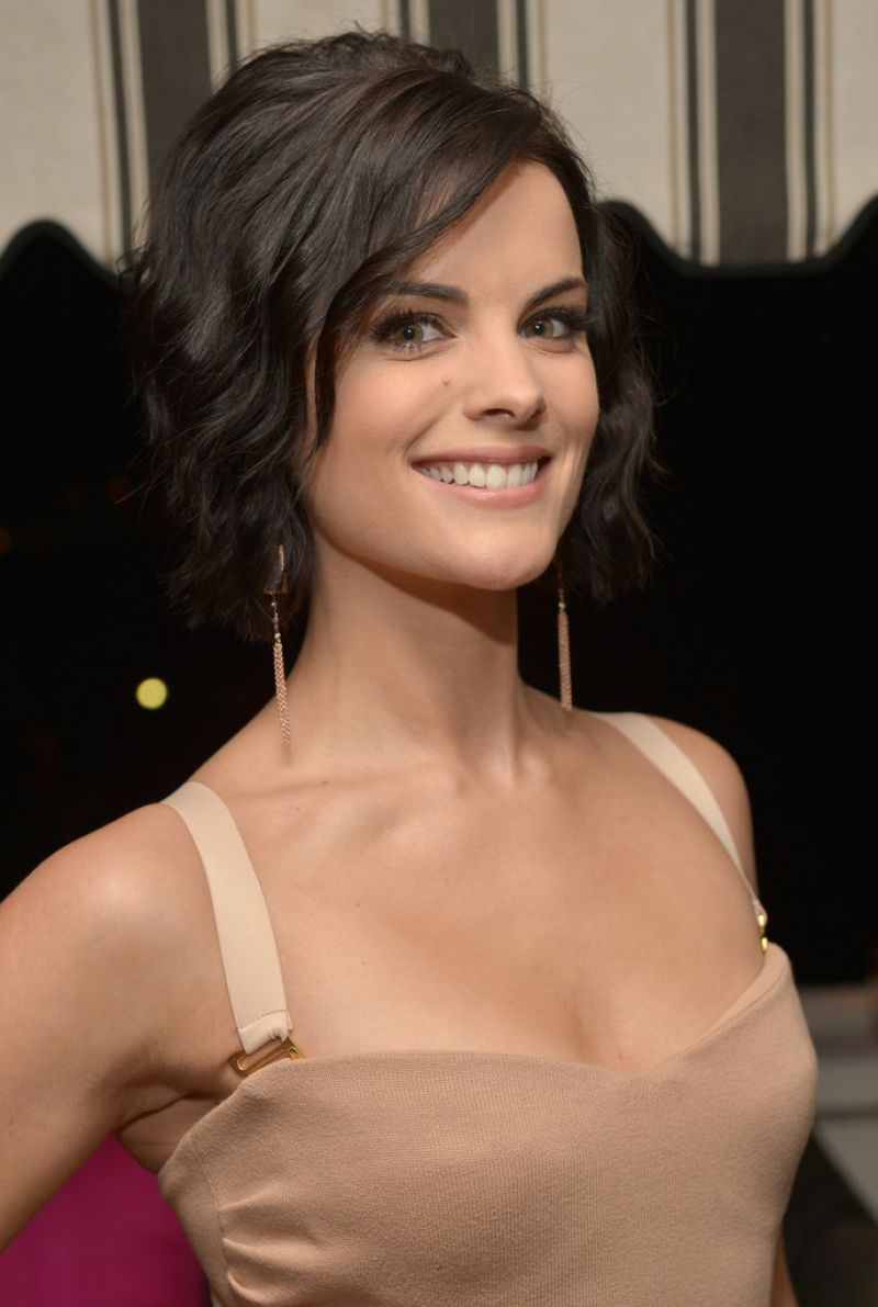 Fotos Jaimie Alexander naked (86 photos), Pussy, Paparazzi, Feet, cameltoe 2019