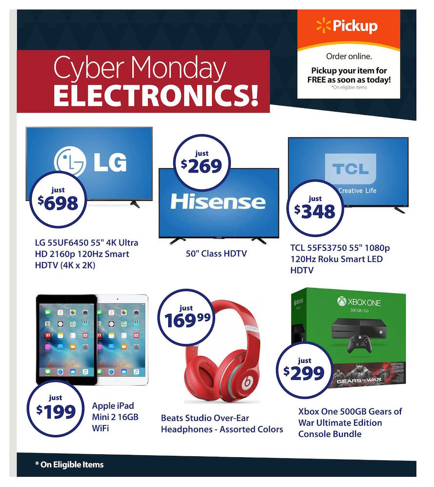 best cyber monday deals for apple products at best buy dbtechno. Black Bedroom Furniture Sets. Home Design Ideas