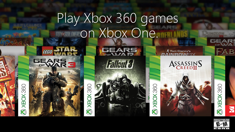 List of Xbox One S HDR Compatible Games - Xbox One …