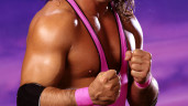 "Bret ""The Hitman"" Hart Cancer Update"