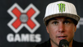 Dave Mirra Dead At 41 From Apparent Suicide UPDATE