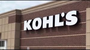 kohl's closing stores