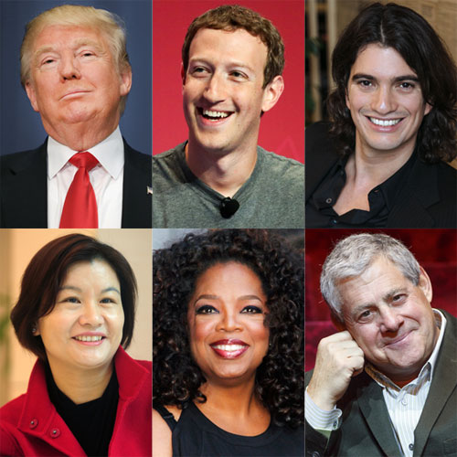 Forbes 2016 billionaires list bill gates remains top dog forbes 2016