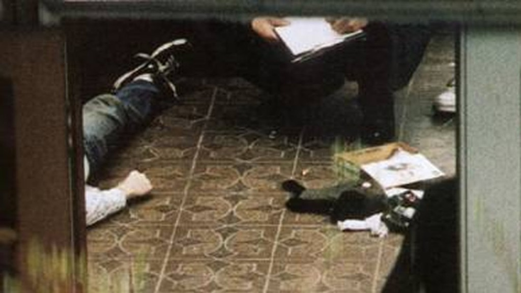 Kurt-Cobain-death-scene-photos-1-1024x576.jpg