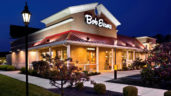 Bob Evans closing Restaurants:  See List Of All Locations UPDATE