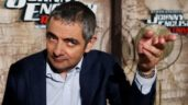 Rowan Atkinson Death Hoax:  Mr Bean Very Much Alive
