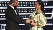 rihanna drake professes love for singer